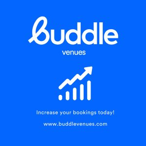 How to increase your income from venue hire